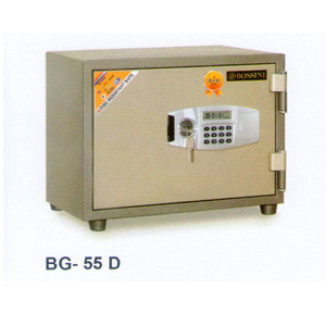 Brankas-Bossini-BG-55-D