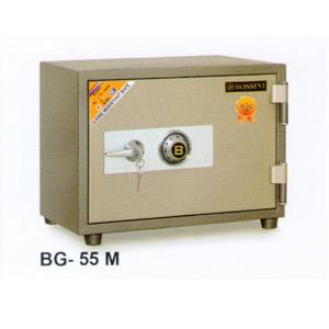 Brankas-Bossini-BG-55-M