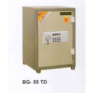 Brankas Bossini BG-55 TD