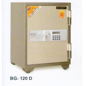 Jual-Brankas-Bossini-BG-120-D