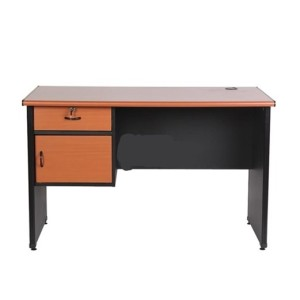 meja-kantor-utama-lunar-lmk-1260-l--laci-gantung-120cm-23391_521