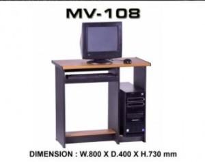 meja-komputer-vip-mv-108-va-330x0