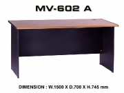 Meja Kantor VIP MV-602A