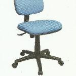 Kursi-Sekretaris-Subaru-SB-401