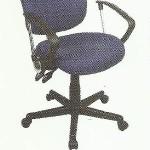 Kursi-Sekretaris-Subaru-SB-404