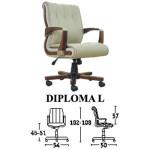 diploma-l-300x300