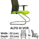 kursi-director-manager-indachi-alto-III-vcr