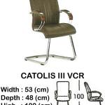 kursi-director-manager-indachi-catolis-III-vcr