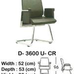 kursi-director-manager-indachi-d-3600-u-cr