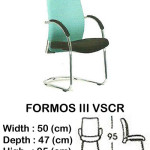 kursi-director-manager-indachi-formos-III-vscr