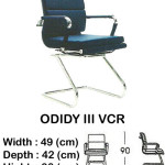 kursi-director-manager-indachi-odidy-III-vcr