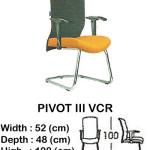 kursi-director-manager-indachi-pivot-III-vcr