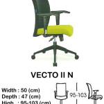 kursi-director-manager-indachi-vecto-II-n