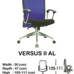 kursi-director-manager-indachi-versus-II-al