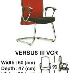 kursi-director-manager-indachi-versus-III-vcr