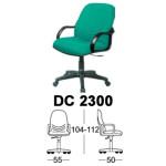 kursi-direktur-chairman-type-dc-2300-300x300
