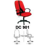 kursi-direktur-chairman-type-dc-901-300x300