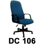 kursi-direktur-daiko-type-dc-106