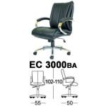 kursi-direktur-manager-chairman-type-ec-3000ba