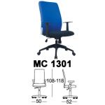 kursi-direktur-manager-chairman-type-mc-1301-150x150