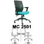 kursi-direktur-manager-chairman-type-mc-2501
