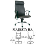 kursi-direktur-manager-savello-type-majesty-ha