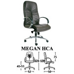 kursi-direktur-manager-savello-type-megan-hca