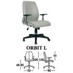 kursi-direktur-manager-savello-type-orbit-l