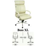 kursi-direktur-manager-subaru-type-boss-xl-300x300