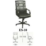kursi-direktur-manager-subaru-type-es-101