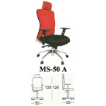 kursi-direktur-manager-subaru-type-ms-50-a