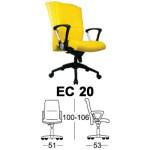 kursi-eksekutif-chairman-type-ec-20-300x300