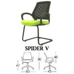 kursi-hadap-rapat-savello-type-spider-v