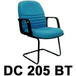 kursi-pengunjung-daiko-type-dc-205-bt