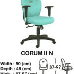 kursi-staff-secretary-indachi-corum-II-n