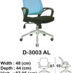 kursi-staff-secretary-indachi-d-3003-al