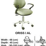 kursi-staff-secretary-indachi-oriss-I-al