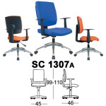 kursi-staff-sekretaris-chairman-type-sc-1307a