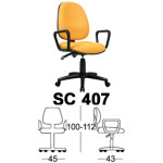 kursi-staff-sekretaris-chairman-type-sc-407