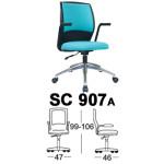 kursi-staff-sekretaris-chairman-type-sc-907a
