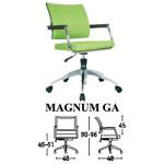 kursi-staff-sekretaris-savello-type-magnum-ga