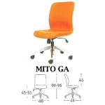 kursi-staff-sekretaris-savello-type-mito-ga