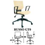 kursi-staff-sekretaris-savello-type-russo-gt0