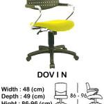 kursi-utility-indachi-dov-I-n