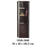 lemari arsip tinggi osr-1040