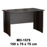 meja kantor 1 biro expo md-1575